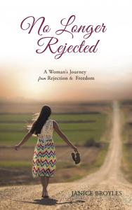 Janice Broyles Book Cover